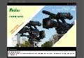 映像とWEBのメディアコンパス