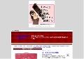 財布情報.com ブランド財布