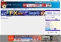 FX(´・ω・`)ニートのブログ