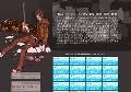 TheアニメソングPVMV無料視聴