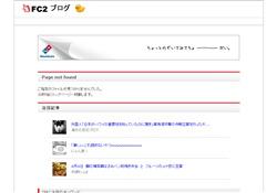 音楽無料視聴【Music-PV】