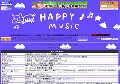 HappyMusic