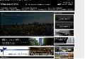 賃貸物件情報|株式会社アライバル