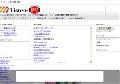 【Listen-PV】ユーチューブ