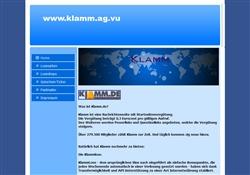 Klamm.ag.vu