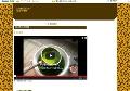金魚の動画