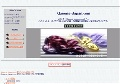 Queens-Japan.com