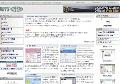 KNTS-WEB