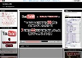 YouTube24時
