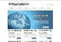 格安国際電話PlusCalls