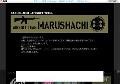 MARUSHACHI
