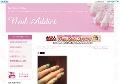 nail addict blog