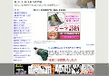 軽天ビス・軽天材料専門店